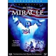 Miraclehockey
