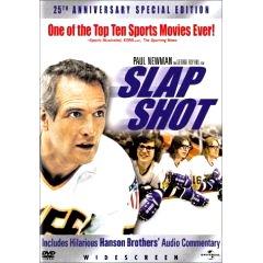 SlapShot