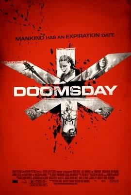 doomsdayPoster