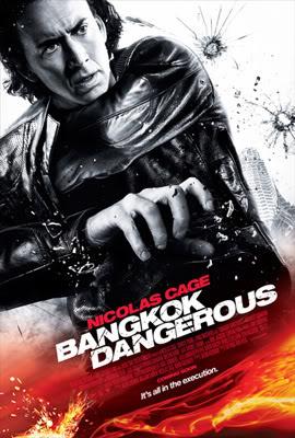 bangkokD08poster2