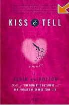 KissTell