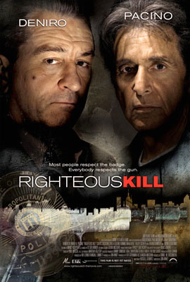 righteouskillPoster