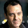 FILE PHOTO: Tom Sizemore Arrested