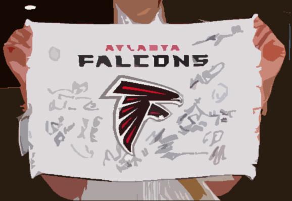 FalconsTowelCU_1