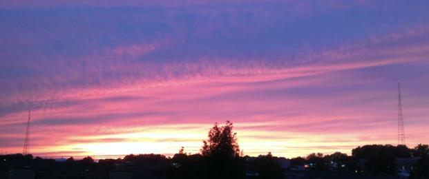 sunset3a_9112016