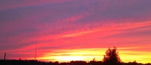 sunset4a_9112016