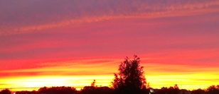 sunset6a_9112016
