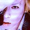 DEGkasumi_kyo2LJicon