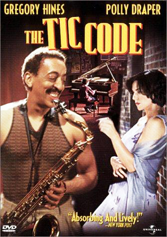TicCode