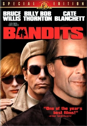 BNDTs